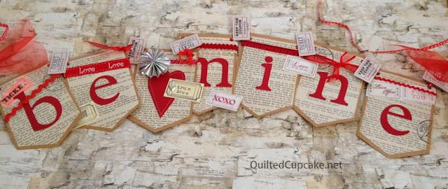 http://2.bp.blogspot.com/-z0HfKI_E45k/UsbgWJAZpWI/AAAAAAAAgdY/EP0YEmoKguM/s640/Be+Mine+Valentine.JPG