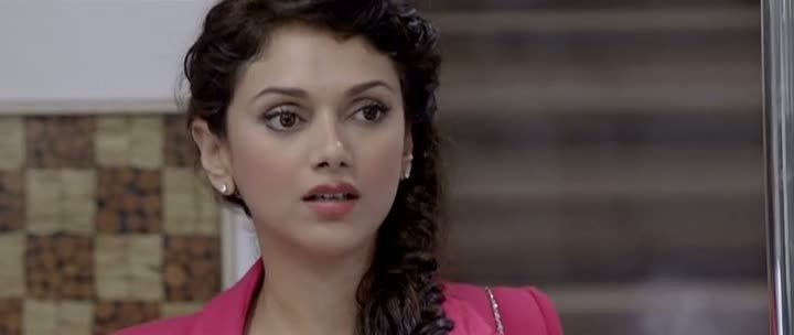 Watch Online Full Hindi Movie Murder 3 2013 300MB Short Size On Putlocker Blu Ray Rip