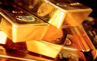 Gold Price Will Reach $2000, Before It Crashes Like The Silver
