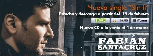 Fabián-Santacruz-presenta-Feelings-nuevo-álbum-2014