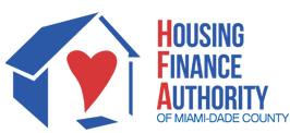Housing Finance Authority of Miami-Dade County