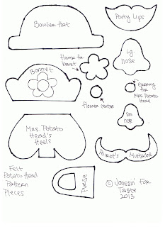 Group Discussion Interview Round additionally Free Hand Embroidery Pattern Openwork Flower further 54043264249347593 additionally Diy Mickey Party Hats Template likewise Streifenkoepfige Bartagame. on piece of paper