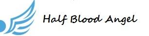 Half Blood Angel