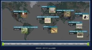 Biblioteca Virtual Mundial