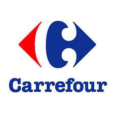 Carrefour Mijas