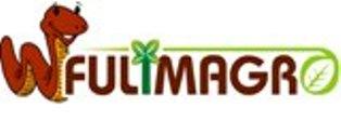 Lombricultura en Guatemala