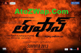 ram charan toofan mp3 songs,ram charan toofan telugu mp3 songs,toofan mp3 songs download,toofan full mp3 songs zanjeer telugu mp3 songs,ram charan toofan audio songs,toofan full audio songs download,toofan mobile songs,toofan full telugu mp3 songs download,ram charan toofan telugu mp3 songs