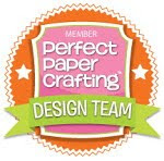 Perfect Paper Crafting