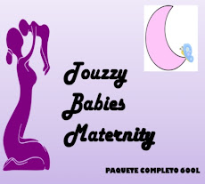 jouzzy  babies  maternity