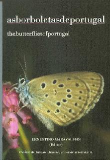 http://www.wook.pt/ficha/as-borboletas-de-portugal/a/id/172467