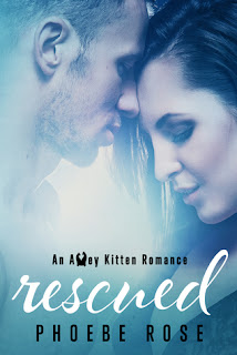 http://clevergirlsread.blogspot.com/2015/11/blog-tour-review-giveaway-rescued-alley.html