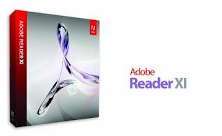 Adobe Reader 11.0.06 Free Download Full Version