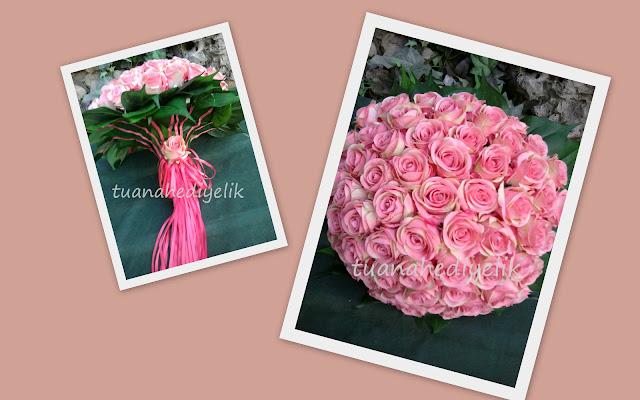 23rd March 2012 , tuana hediyelik tarafından yayınlandı