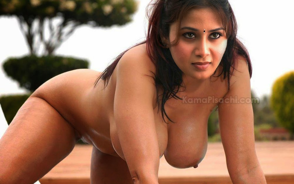 South indian film boob