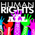 Human Rights: The World and its Diversity