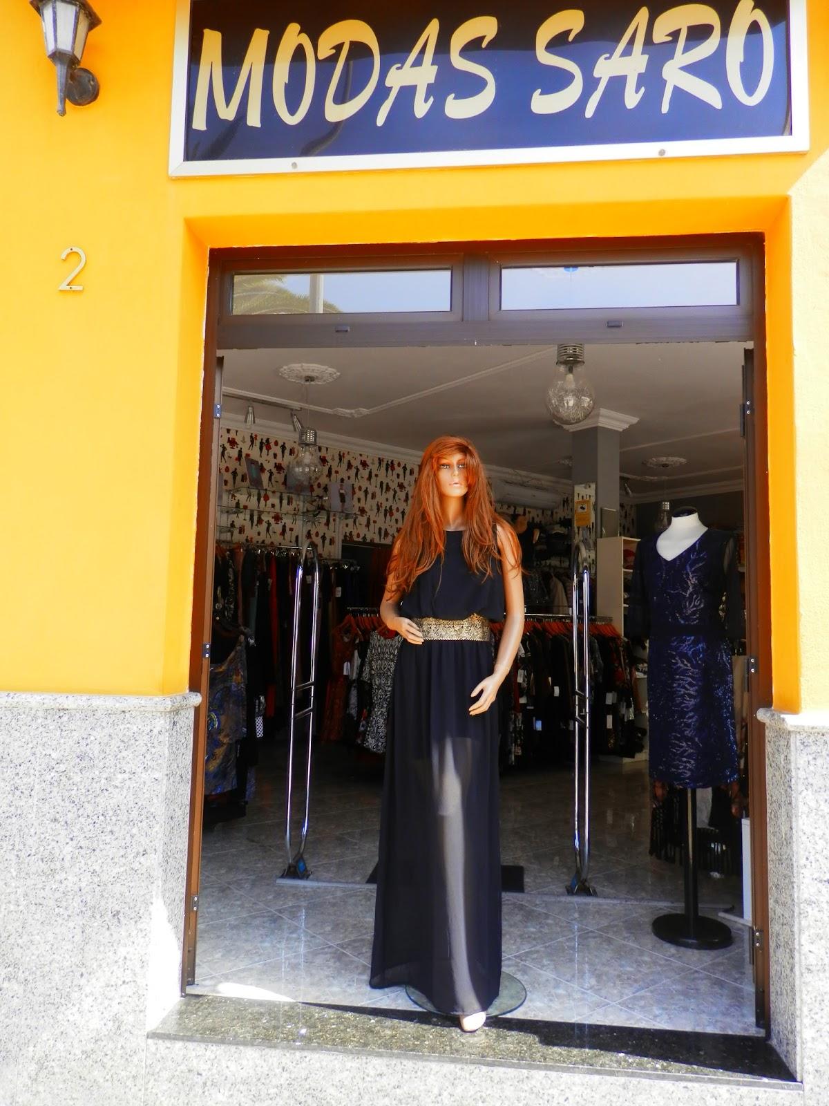 De Vestidos Granada Altavista C Modas Saro 2 Fiesta Arrecife Lanzarote dhCtsQxr