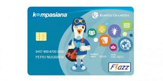 http://bisniskeuangan.kompas.com/read/2014/11/21/180839926/Kompasiana.Luncurkan.Maskot.dan.Kartu.Komunitas.Berbasis.Flazz