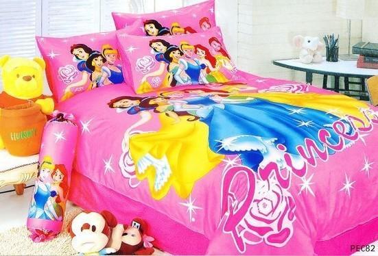 Multinotas ropa de cama para ni os - Ropa de cama para ninos ...
