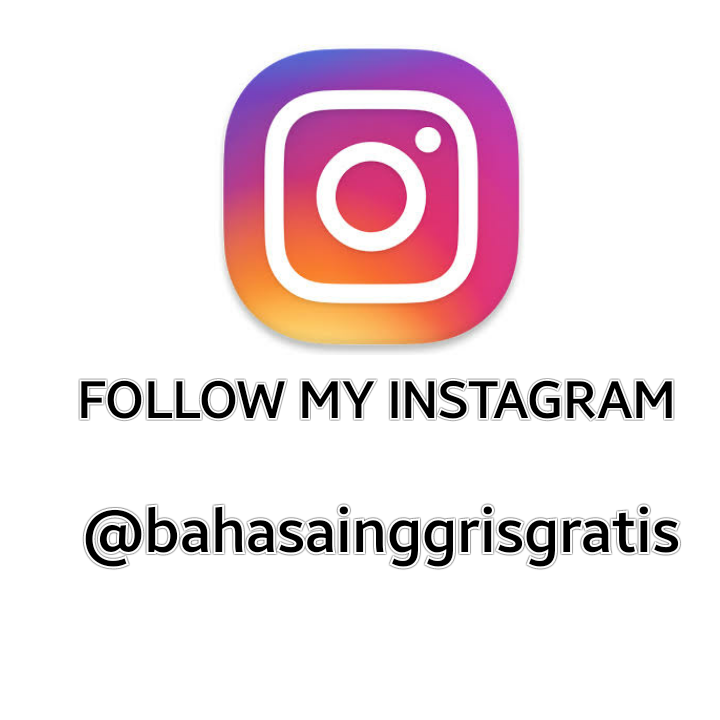 Belajar di Instagram Yukk