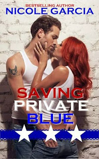http://www.amazon.com/Saving-Private-Blue-Soldier-Love-ebook/dp/B00KYGD3YK/ref=la_B00HHWRUNY_1_6_title_0_main?s=books&ie=UTF8&qid=1442861625&sr=1-6