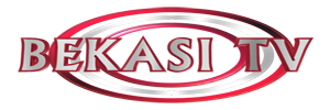 Bekasi TV Official