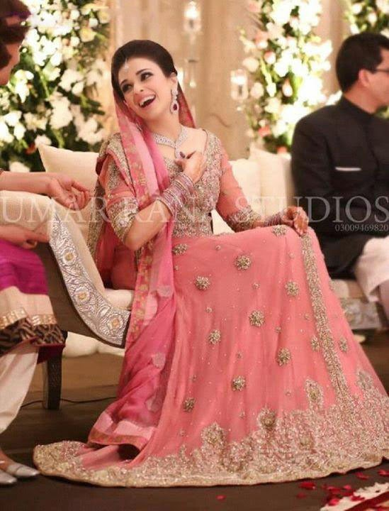 Latest Fashion In Pakistan Latest Fashion In Pakistan