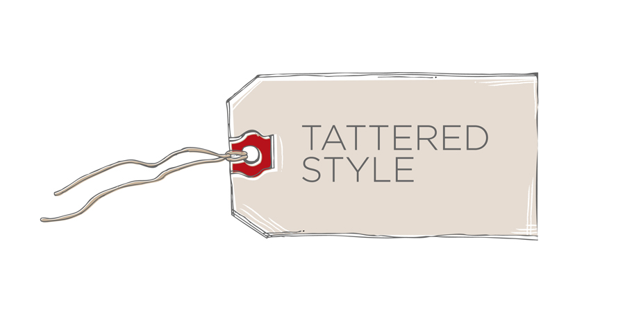 Tattered Style