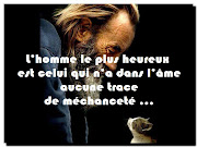 Citation image bonheur, citation sur le bonheur, photo citation .