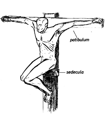 crucifixionsmall%5B1%5D.jpg