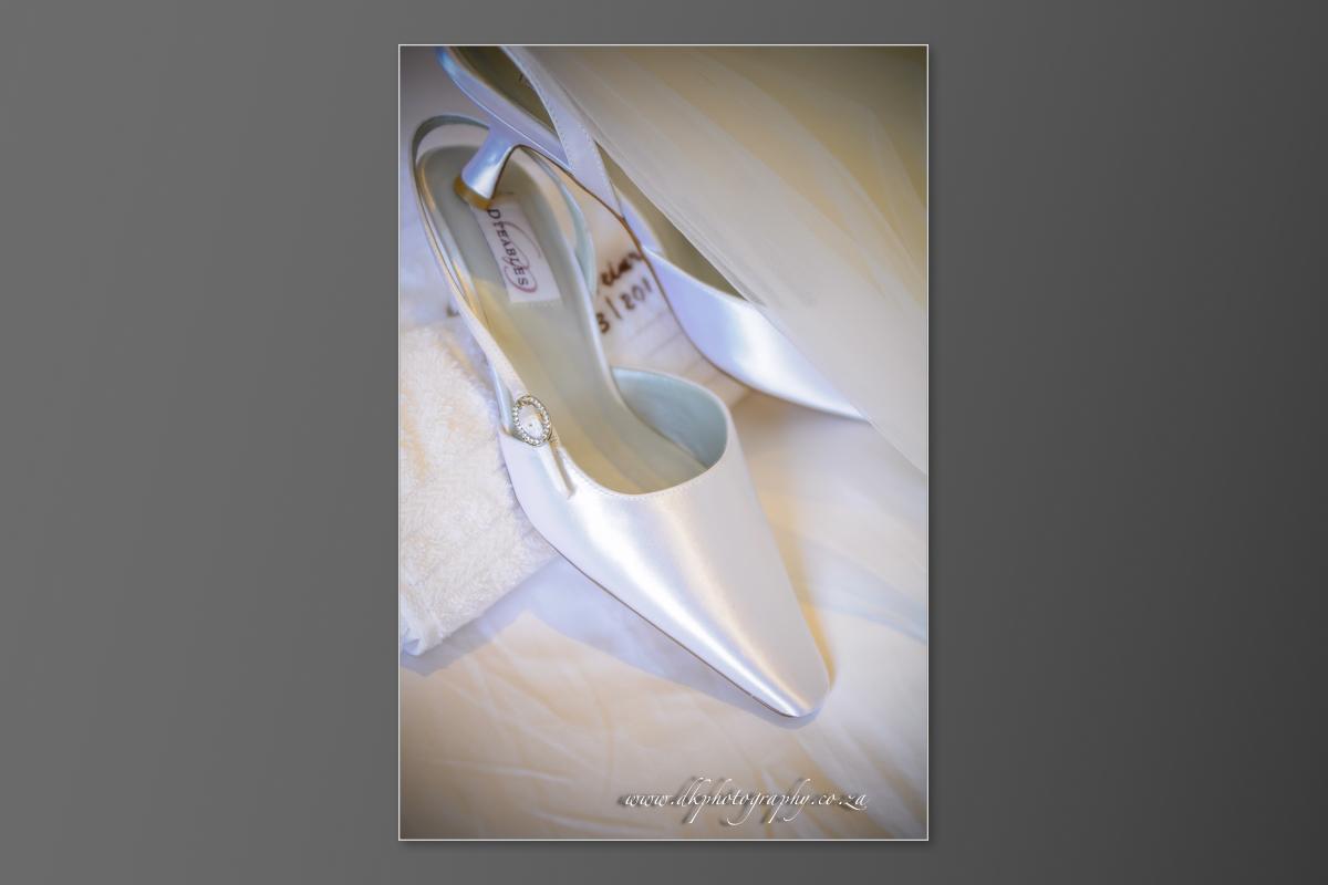 DK Photography DVD+slideshow-005 Cleo & Heinrich's Wedding in D'Aria, Durbanville  Cape Town Wedding photographer