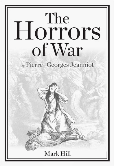 http://www.markhillpublishing.com/the-horrors-of-war/