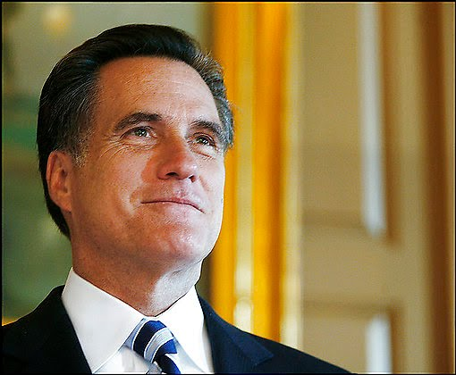 mitt romney shirtless. mitt romney young. mitt romney