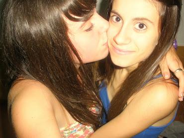 Te quiero L