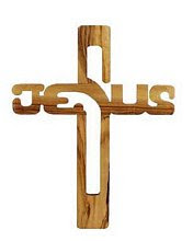 jesus wallpaper free download for mobile