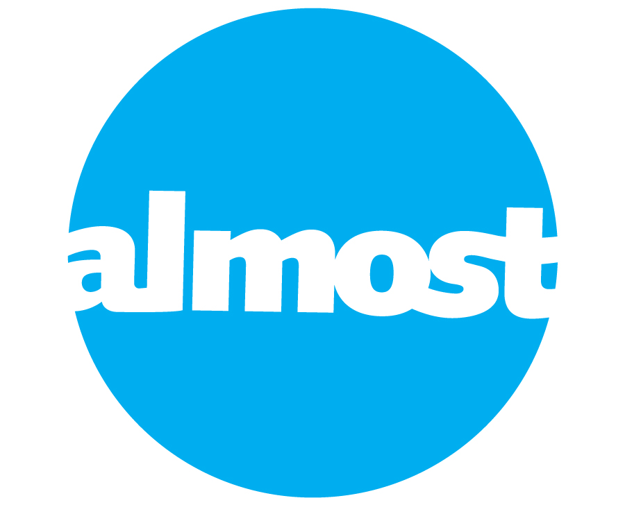 Download Almost Famous Movie Streaming