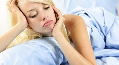 Thuốc gì trị 'hạn hán' ở phụ nữ?