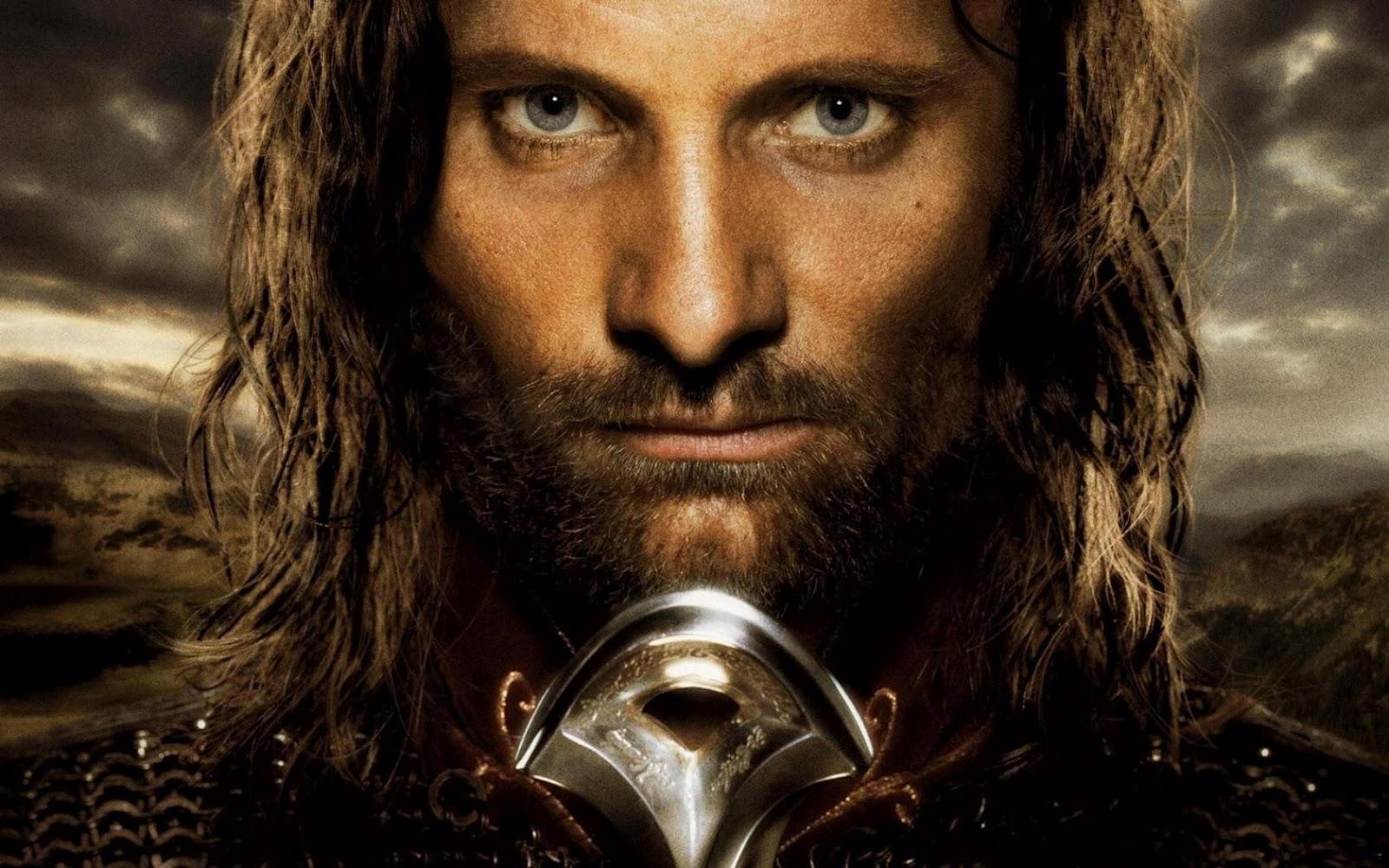 http://2.bp.blogspot.com/-z0YSUZw9eXU/UFD4LObA8qI/AAAAAAAAHhQ/CvrPjSXDf_Q/s1600/anti-flag-aragorn-movie-the-lord-of-rings-viggo-mortensen-364475.jpg