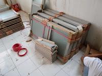 furniture kantor semarang - proses produksi 09