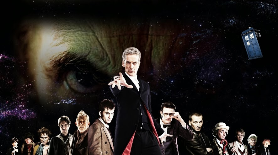 Coming Back In August!*******MOFFAT!!!*****