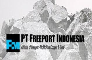 http://lokernesia.blogspot.com/2012/06/lowongan-pertambangan-pt-freeport.html