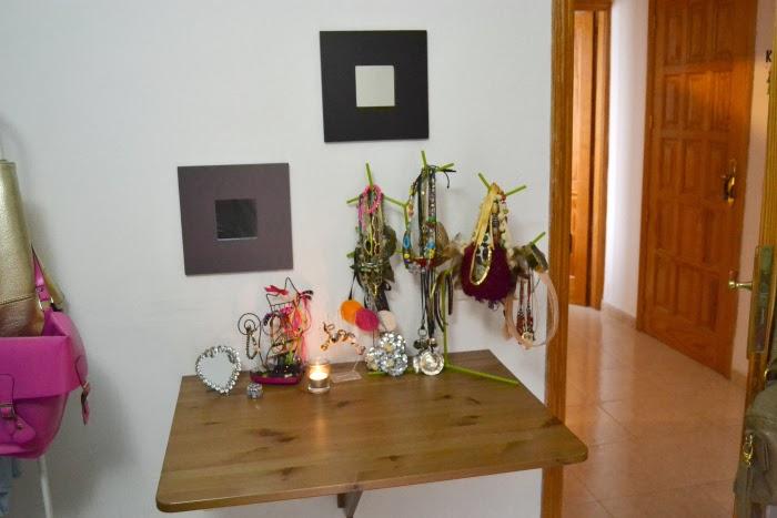 decoracion_hogar_home_deco_flores_blanco_negro_nudelolablog_06