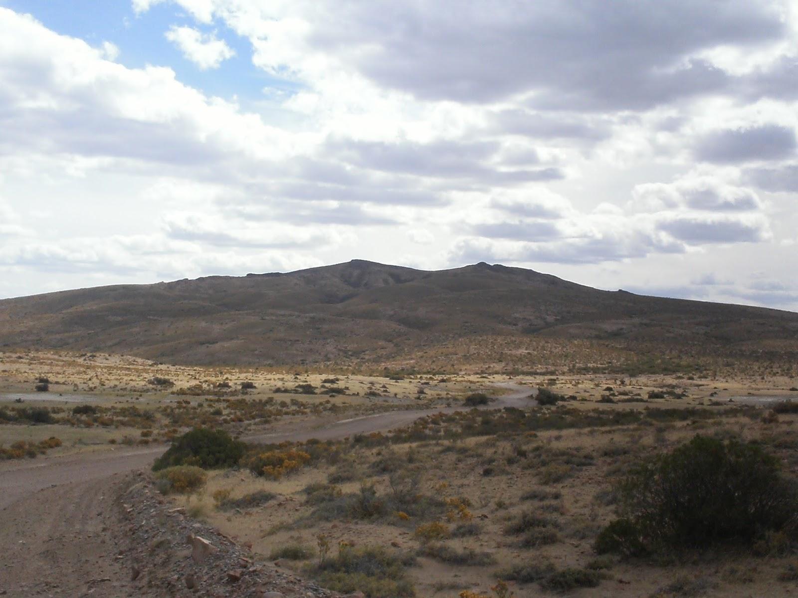 Provincia repavimentará la Ruta Nº 30 empalme Ruta Nacional Nº 3 ...