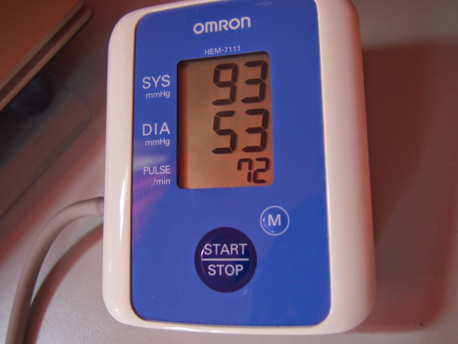 Obat Herbal Penyakit Darah Rendah Paling Ampuh