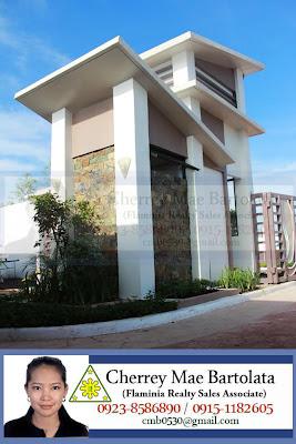 Single Detached House and Lot for Sale Maribago Mactan Cebu