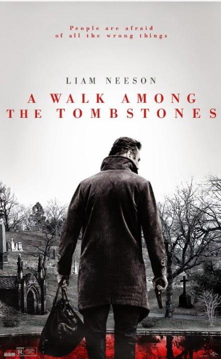 Matt Scudder (Lawrence Block) a la pantalla  A+Walk+Among+The+Tombstones