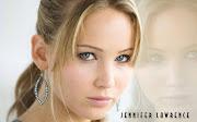 Nap MoviesMovies: Why Should Everyone Love Jennifer Lawrence?