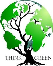 Το logo μας