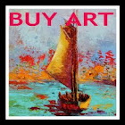 PURCHASE MY PAINTINGS