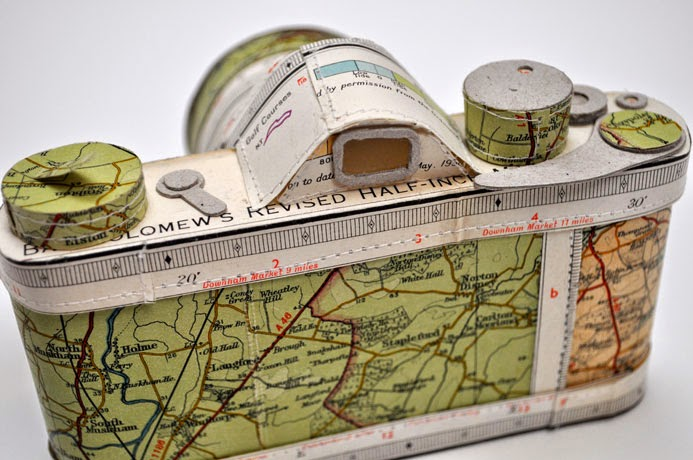 04-Camera-A-2-Jennifer-Collier-Stitched-Paper-Sculptures-www-designstack-co