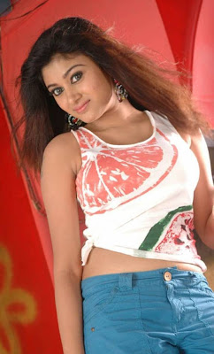 oviya_huge tight _ photo gallery